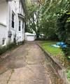 1509 Summerfield Avenue - Photo 3