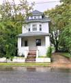 1509 Summerfield Avenue - Photo 7