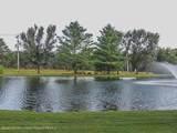 2 Lake Ridge Boulevard - Photo 31