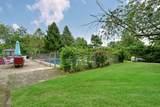 1 Briarwood Court - Photo 46