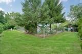 1 Briarwood Court - Photo 47