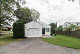 32 Glenmere Drive - Photo 19