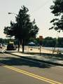 306 Lakeside Drive - Photo 11