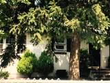 306 Lakeside Drive - Photo 8