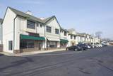 884 Main Street - Photo 1