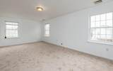 1204 High Avenue - Photo 20