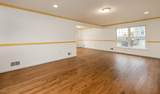 1204 High Avenue - Photo 9