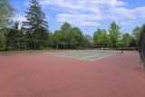 97 Ironwood Court - Photo 31
