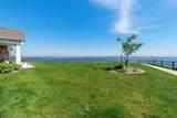 3 Lighthouse Pt Road - Photo 49