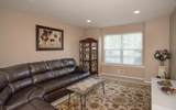 90 Lorelei Drive - Photo 14