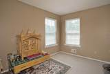 90 Lorelei Drive - Photo 20