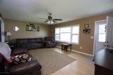 14 Keelson Drive - Photo 15