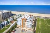 345 Ocean Boulevard - Photo 11