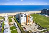 345 Ocean Boulevard - Photo 6
