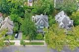 932 Monroe Avenue - Photo 2