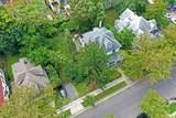 932 Monroe Avenue - Photo 80