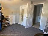 5 Fir Place - Photo 25