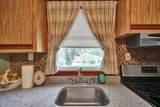 1202 Tecumseh Place - Photo 19