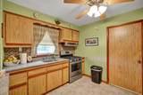 1202 Tecumseh Place - Photo 20