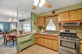 1202 Tecumseh Place - Photo 21