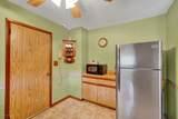 1202 Tecumseh Place - Photo 25