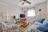 1202 Tecumseh Place - Photo 28