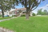1202 Tecumseh Place - Photo 3