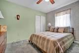1202 Tecumseh Place - Photo 31