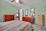 1202 Tecumseh Place - Photo 32