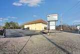 1172 Fischer Boulevard - Photo 1