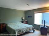 130A Balsam - Photo 11