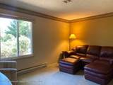 130A Balsam - Photo 14