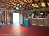 130A Balsam - Photo 17