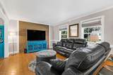 101 Altier Avenue - Photo 4