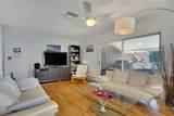 107 Riverview Avenue - Photo 10
