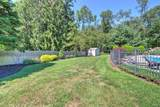 477 Freehold Road - Photo 41