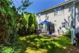 1401 Gardenia Drive - Photo 32