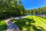 1401 Gardenia Drive - Photo 33