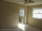 715 Jamaica Boulevard - Photo 10