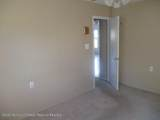 715 Jamaica Boulevard - Photo 11