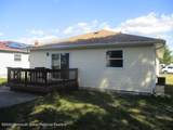 715 Jamaica Boulevard - Photo 4