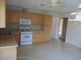 715 Jamaica Boulevard - Photo 9