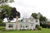68 Yellow Meetinghouse Road - Photo 1