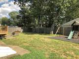 239 Old Squan Road - Photo 30