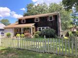 239 Old Squan Road - Photo 31