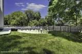 1675 Ferro Lane - Photo 24
