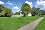 1675 Ferro Lane - Photo 27