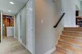 25 Campbell Drive - Photo 23