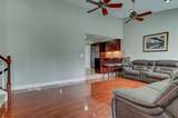 25 Campbell Drive - Photo 4