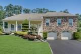 3 Woodland Terrace - Photo 1